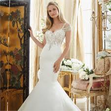bridal shops bristol wedding dresses bridalwear shops in bristol hitched co uk