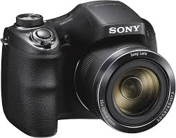 target black friday deals on survelince cameras sony dsc h300 20 1 megapixel digital camera black dsch300 b best buy