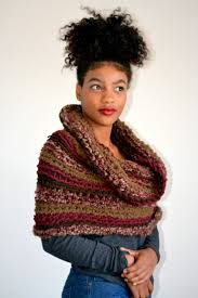 565 best africancrab knits u0026 crochets images on pinterest psalms
