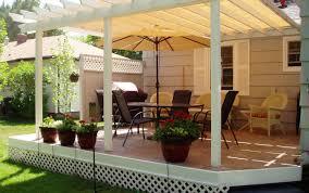 pergola awesome pergola awnings beautiful deck canopy exterior