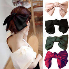 korean hair accessories ebay