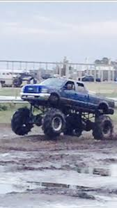 K5 Chevy Blazer Mud Truck - 196 best mega trucks images on pinterest trucks custom