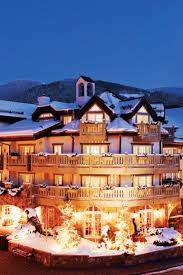 thanksgiving in vail best 25 vail hotels ideas on pinterest skiing in colorado snow