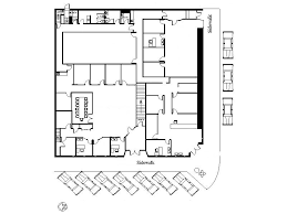 free floor plans commercial office building plans free homes zone