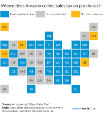 how do i increase my chances of buying a black friday item on amazon do you pay sales tax on your online holiday shopping tax policy