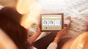 Smart Home Technology Trends Smart Home G D