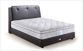 Vono Bed Frame Mattress Set Vono Mattress Set