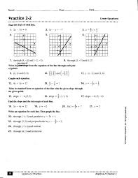 writing linear equations calculator custom paper academic service graphing systems of worksheet pics