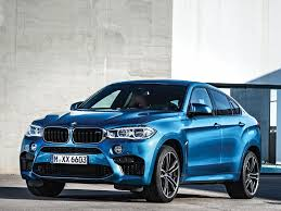 bmw x6 horsepower bmw x6 m an of power and practicality dolce luxury magazine