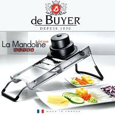 mandoline cuisine professionnel cuisine mandoline produits phares mandoline cuisine professionnelle