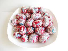 ukrainian easter eggs supplies bright pysanka dye pysanky ukranian easter eggs katya trischuk