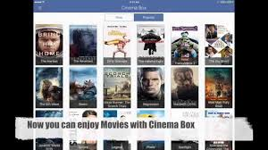 showbox for pc windows 10 8 1 8 7 xp download update october 2017
