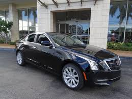 cadillac ats models pompano bronze 2017 cadillac ats sedan car for sale