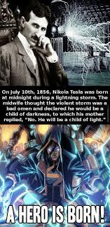 Memes Origin - sounds like a superhero origin story by totally random dude meme