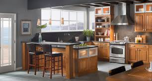 Kraftmaid Kitchen Cabinets by Kraftmaid Kitchen Cabinets Signature Cabinets
