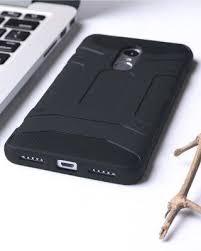 Xiaomi Redmi Note 4 Redmi Note 4 Back Covers Buy Redmi Note 4 Cases Rs 199