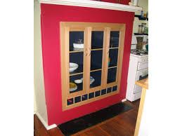 kitchen cabinet works cabinet makers u0026 designers 49 kent st
