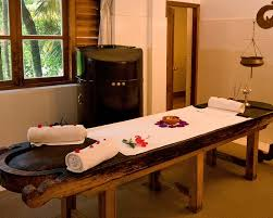 ayurvedic massage table for sale ayurvedic rejuvenation tour in kerala ayurveda kerala