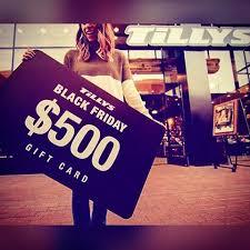 best black friday deals tillys tilly u0027s of south florida tillyssouthflorida instagram photos
