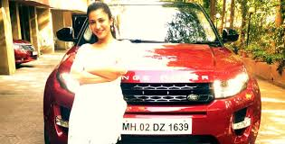 expensive cars for girls 11 south indian actresses and their super luxurious cars jfw just