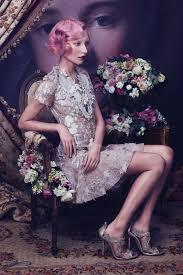 aveda haircuts 2015 our thoughts on color services salon rituals aveda salon arizona