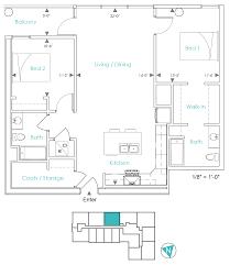 e floor plans units e floor plans ashton detroit