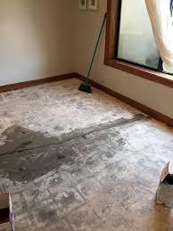 floor and decor laminate water resistant laminate flooring green notebook