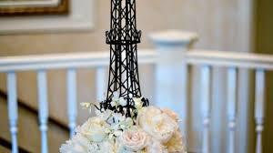 eiffel tower centerpieces ideas inspiring idea eiffel tower centerpiece ideas wedding decorations