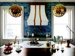 kitchen of the month inspiring dream kitchens house beautiful