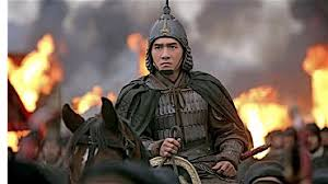 the 100 greatest war movies of all time movies lists war