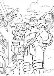 teenage mutant ninja turtles coloring pages 2 teenage mutant