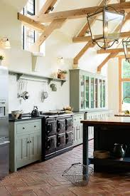 not into open shelving you u0027ll love this new trend for kitchen