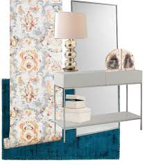 windsor smith homefront design for modern living gwyneth paltrow