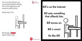 Be Like Bill If You - be like meme generator blobla image memes at relatably com