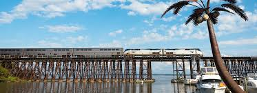 Us Train Map Imagesofnorthcyprus Co auto train 95 fares and wi fi now onboard amtrak