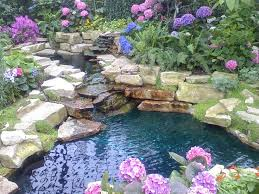 Types Of Fish For Garden Ponds - 284 best koi fish ponds images on pinterest fish ponds koi fish
