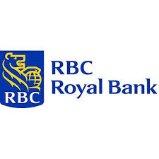 Rbc Resume Rbc Jobs In Mississauga On With Salaries Indeed Com