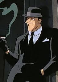imagenes de jack napier jack napier before the joker batman mask of the phantasm