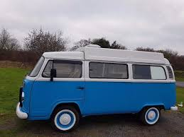 vw minivan 1970 vw t2 campervans u0026 motor homes for sale gumtree