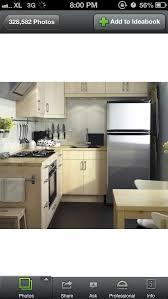 Basement Kitchen Ideas Small 68 Best Small Kitchen Ideas Images On Pinterest Kitchen Ideas