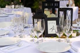 lantern centerpieces show me your lantern centerpieces decor weddingbee