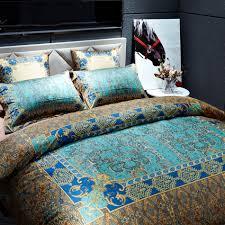 online get cheap egyptian cotton comforter aliexpress com