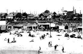 historic huntington beach
