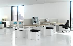 Office Furniture Shops In Bangalore Home
