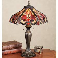 Table Lamps Amazon by Glass Table Lamps Amazon Xiedp Lights Decoration
