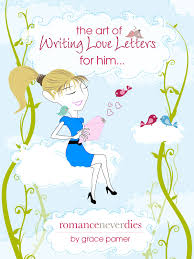 smashwords u2013 the art of writing love letters for him u2013 a book by