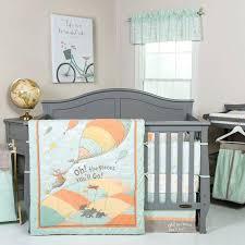 Sports Themed Crib Bedding Best Baseball Baby Nursery Bedding Popular Crib Bedding Baby Boy