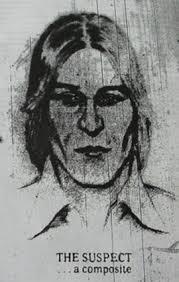 Bedroom Basher Connected Offenders U2013 East Area Original Night Stalker