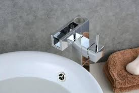 how to fix a leaky bathroom sink faucet how to repair a leaky bathroom sink faucet large size of faucet