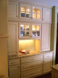 kitchen magnificent white buffet tall buffet cabinet narrow